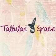 tallulahgracecrafts