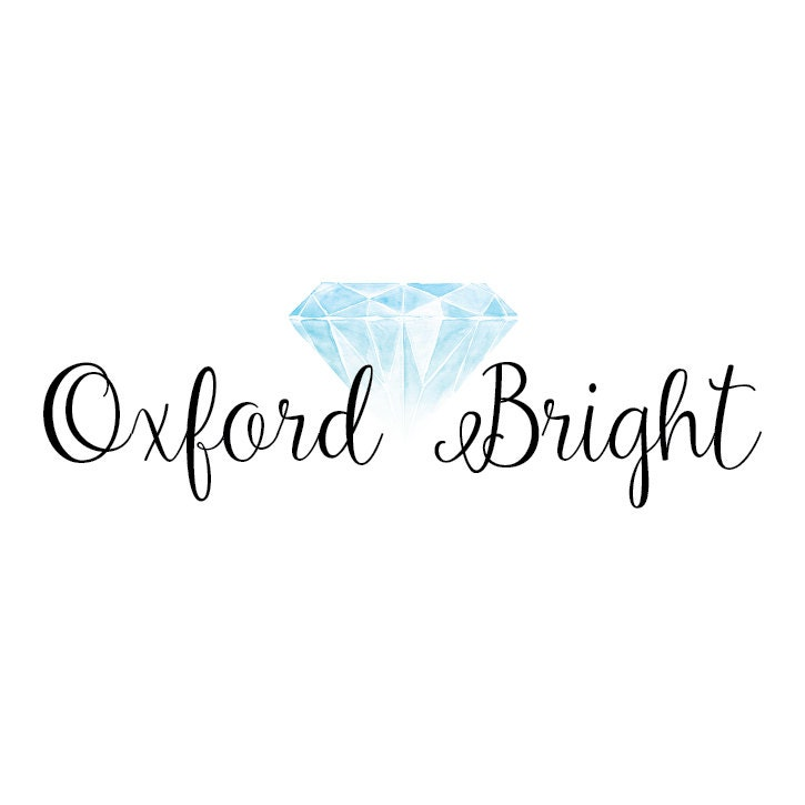 OxfordBright