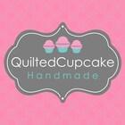 QuiltedCupcake