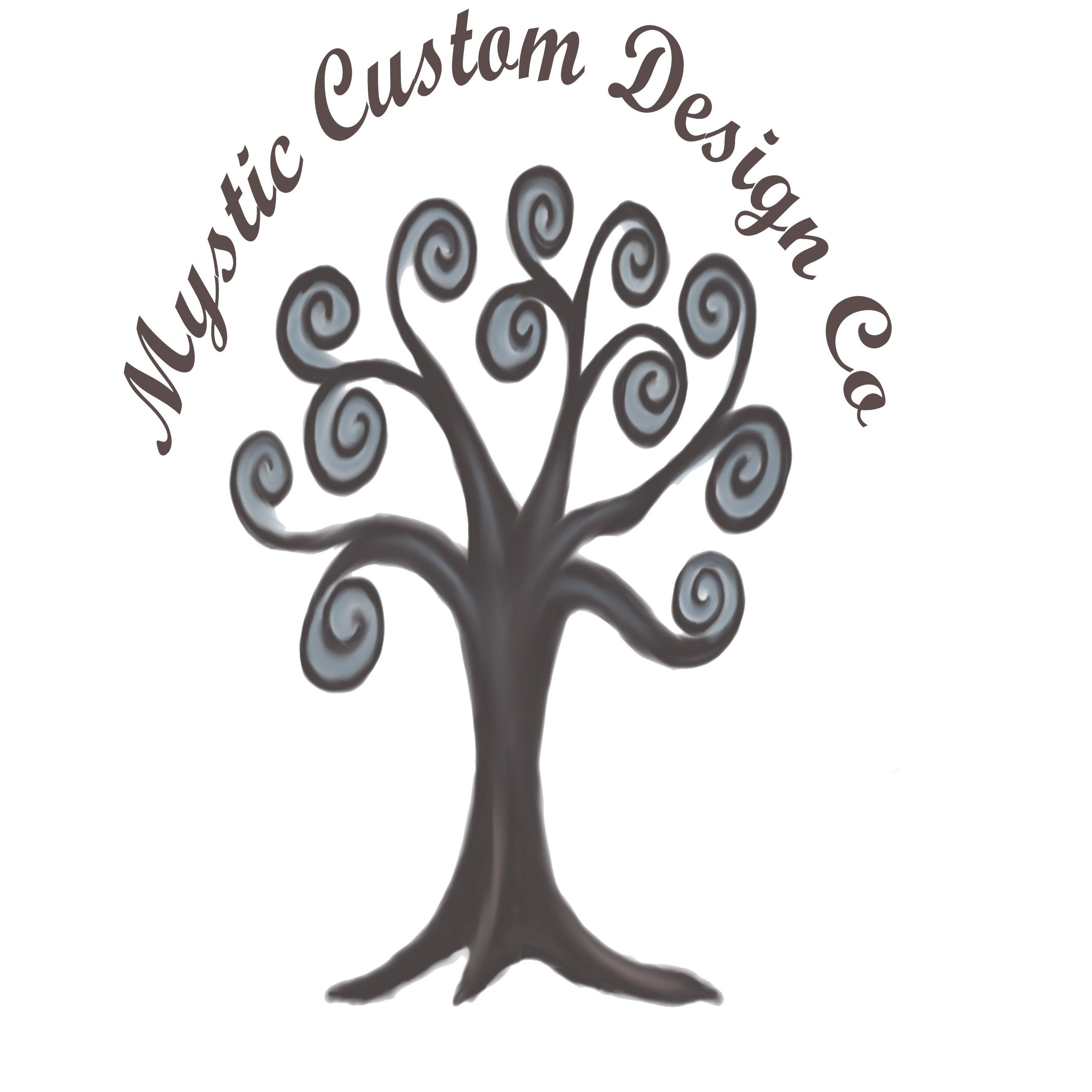 mysticcustomdesignco on etsy