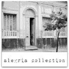 AlegriaCollection