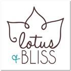 LotusandBliss