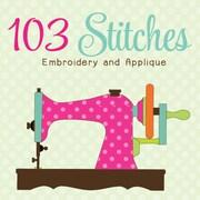 103Stitches