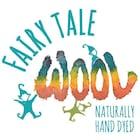 FairyTaleWool