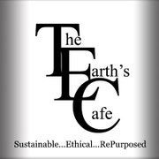 TheEarthsCafe