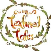 MyTexturedTales
