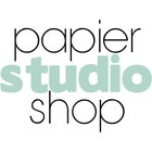 PapierstudioShop