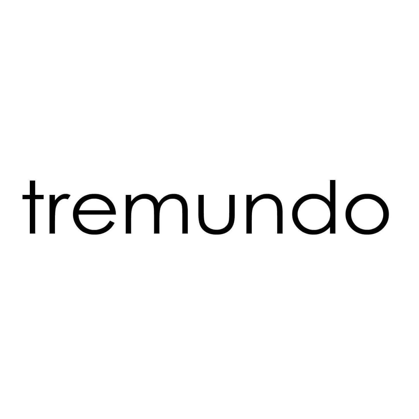 TremundoJournals