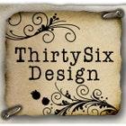 ThirtySixDesign