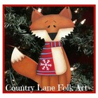 countrylanefolkart