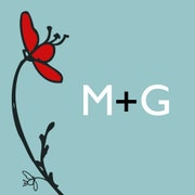 MaggieandGray