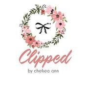 Clippedbyca