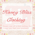 HoneyBlissClothing