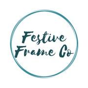 FestiveFrameCo