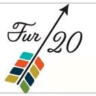 Fur20