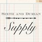 SixthandDurianSupply
