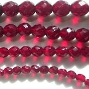 BeadsandSundries