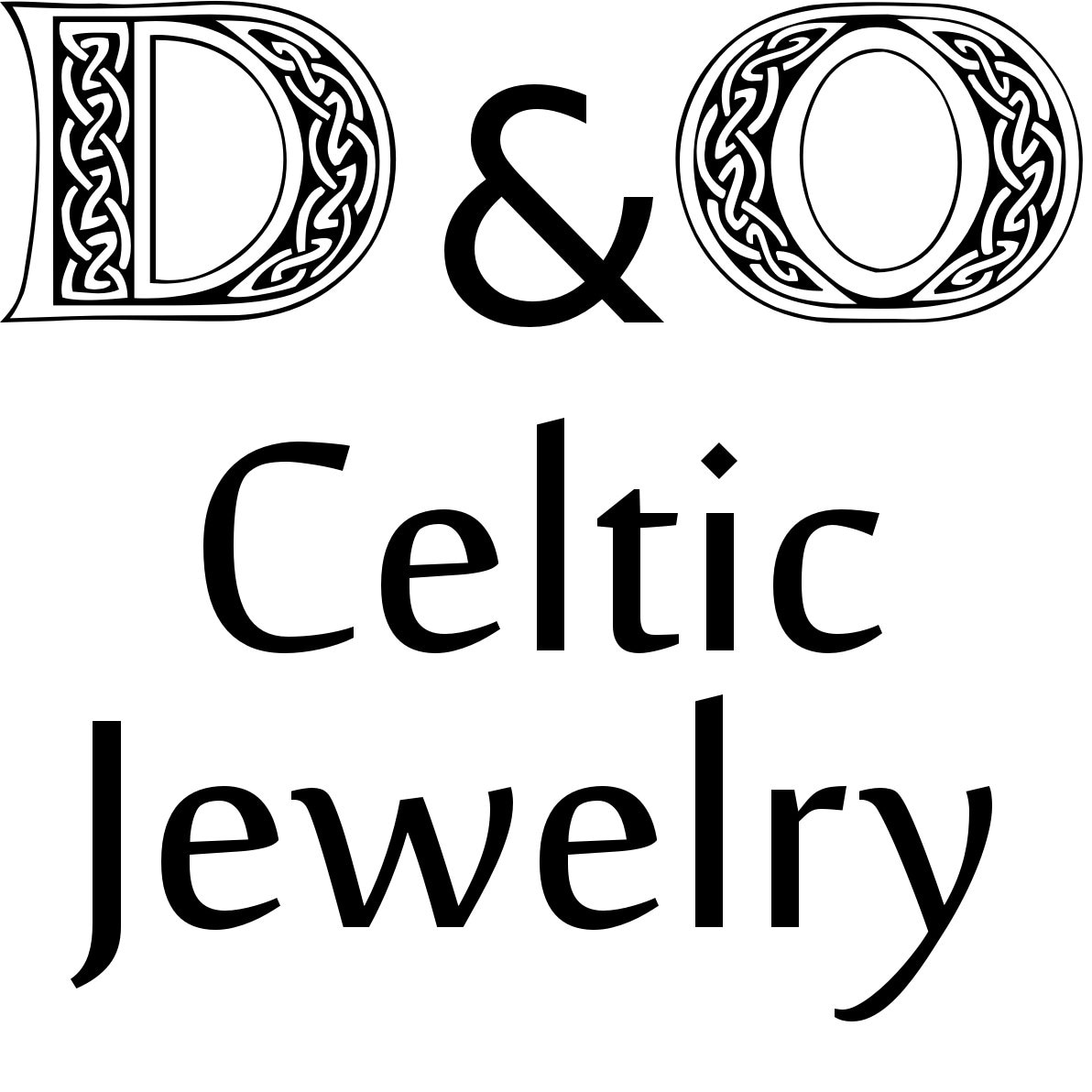 Celtic motherhood knot necklace request a custom order and have something made just for you buycottarizona Images