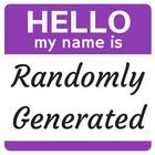 RandomlyGenerated