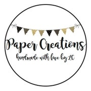 PaperCreationsByLC