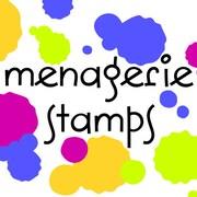MenagerieStamps