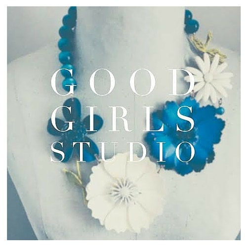 goodgirlsstudio
