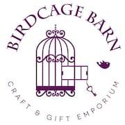 BirdcageBarn