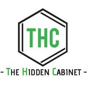 TheHiddenCabinet