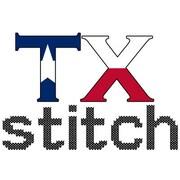 TxStitch