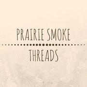 PrairieSmokeThreads