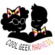 CoolGeekMadness