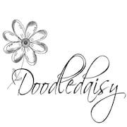 DoodleDaisy