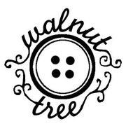 Walnuttreebuttons