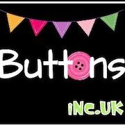 buttonsincuk