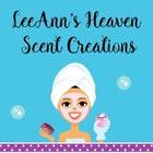 LeeAnnsHeavenScents