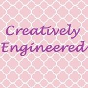 CreativelyEngineered