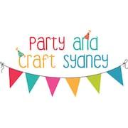 PartynCraftSydney