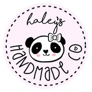 HaleysHandmadeCo