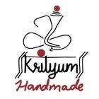 KrityumHandmade