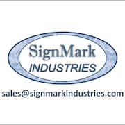 SignMarkIndustries