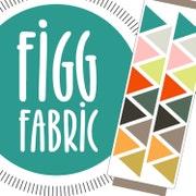 FiggFabric