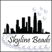 SkylineBeads