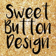 sweetbuttondesign