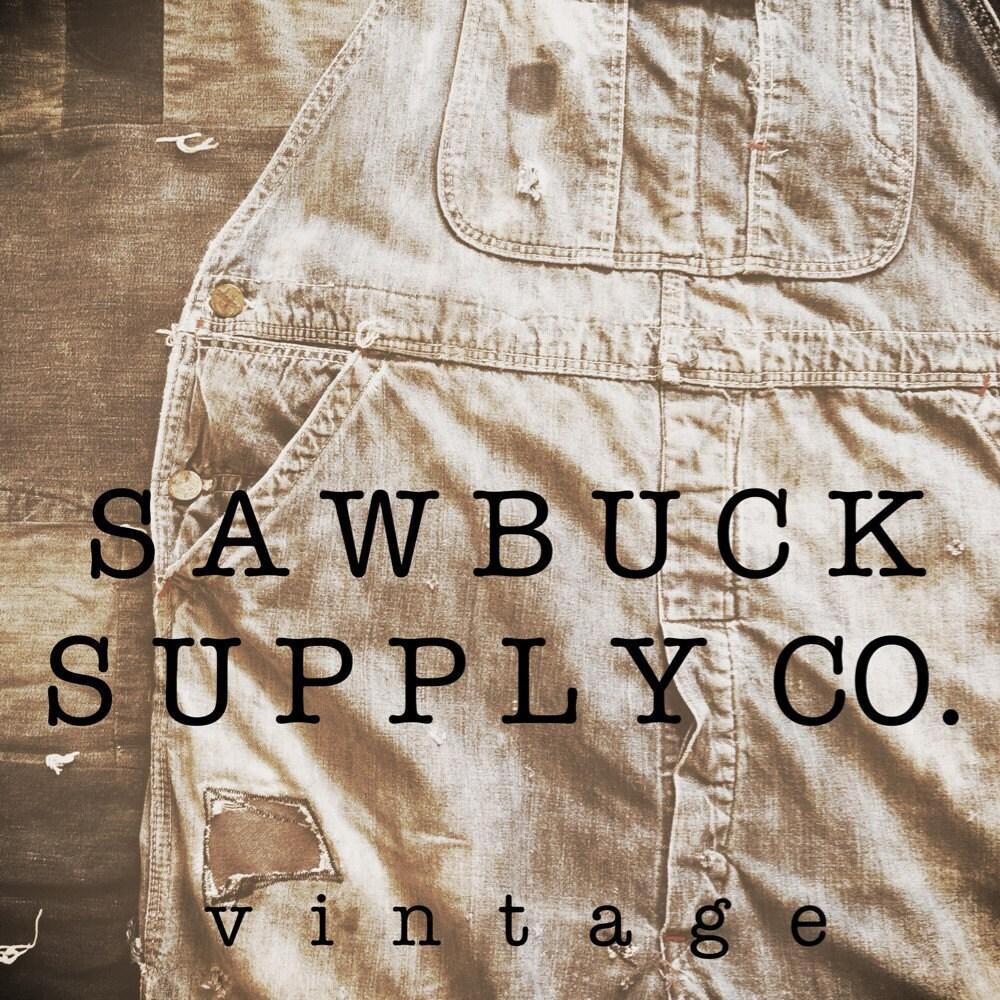 SawbuckSupplyCo