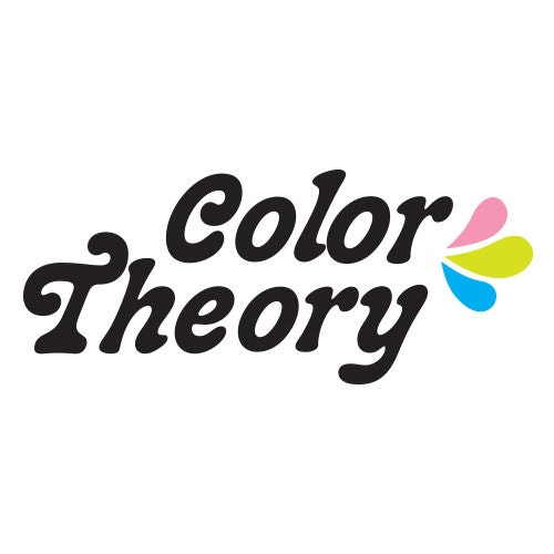 ColorTheoryShop