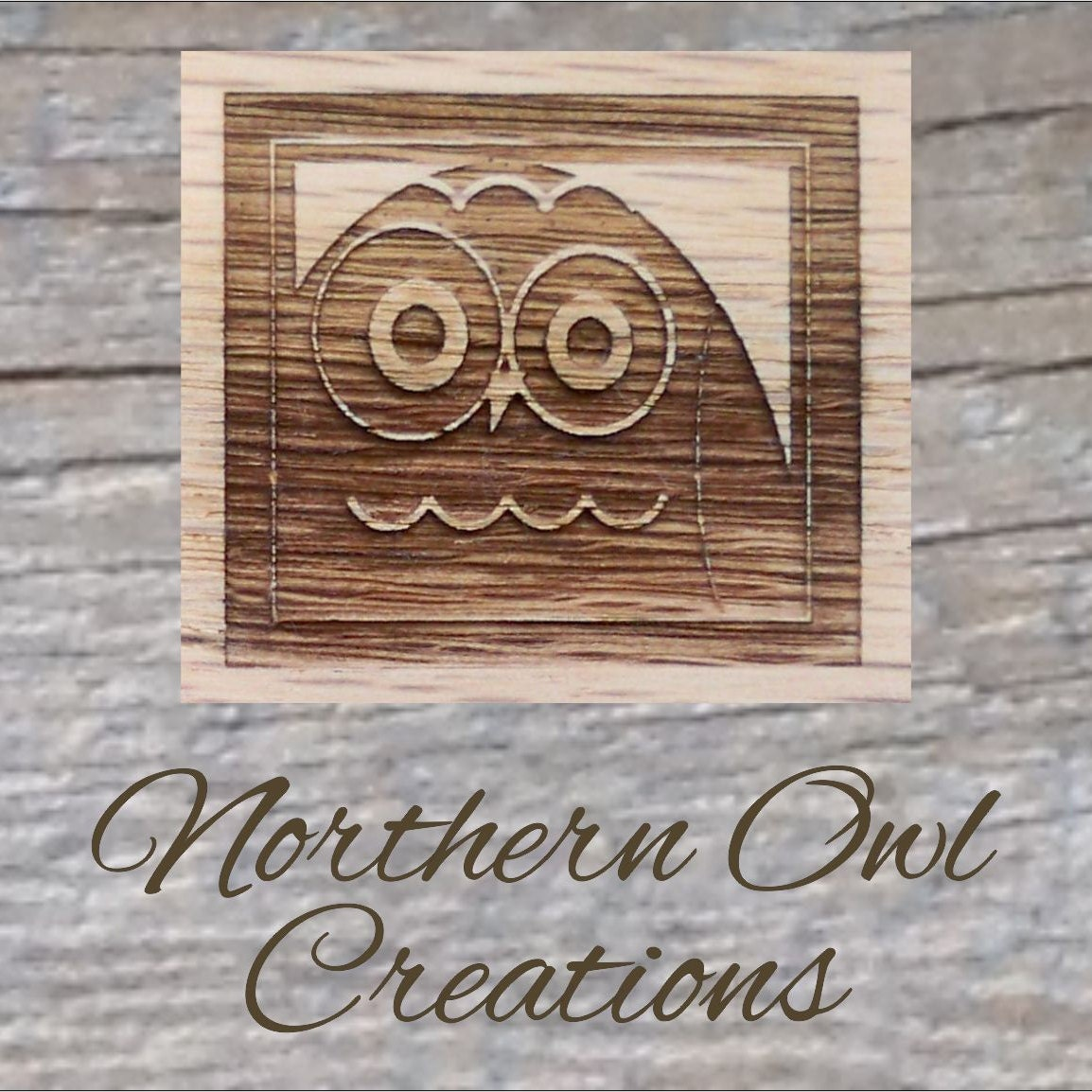 NorthernOwlCreations