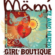 MamiGirlBoutique