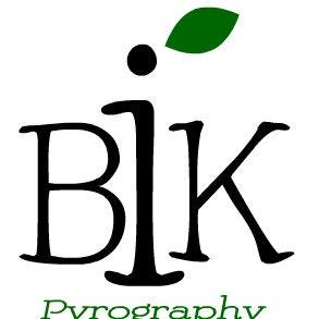 bkinspired