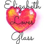ElizabethLovesGlass