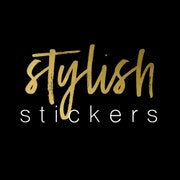 StylishStickersShop